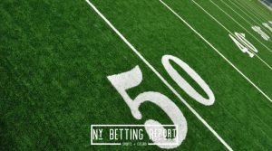 50yardlinefootball