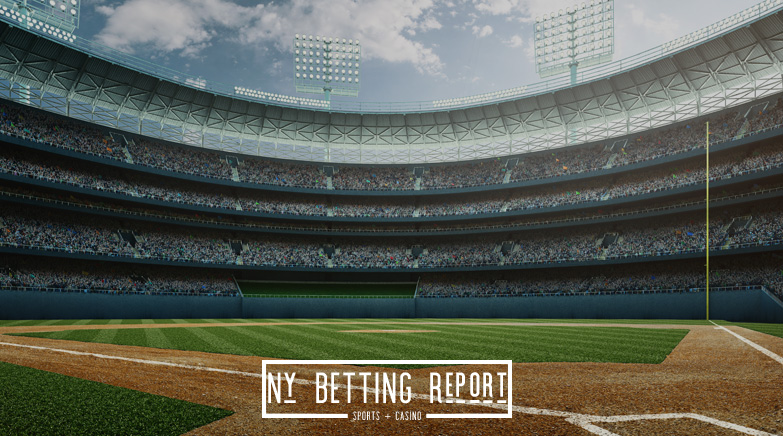 MaximBet Gets Involved in NIL with Female Athletes in Colorado