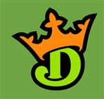 dkcrowngreen1