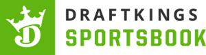 draftkingsportsbooklogo
