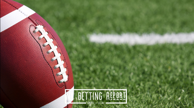College Football Kicks Off with Bettors Uncertain about Action
