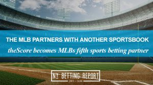 mlbPartnership