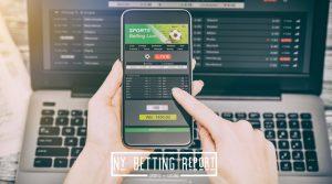 mobilesportsbetting