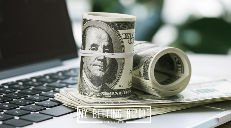 moneycomputer