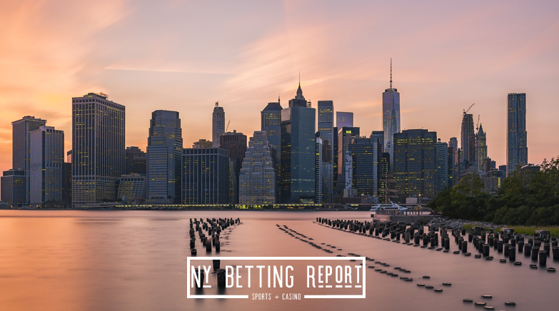 newyorkcityskyline1