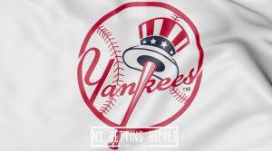 yankeesflag