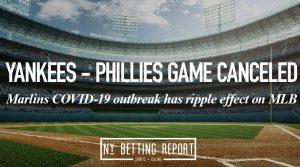 YankeesPhillies