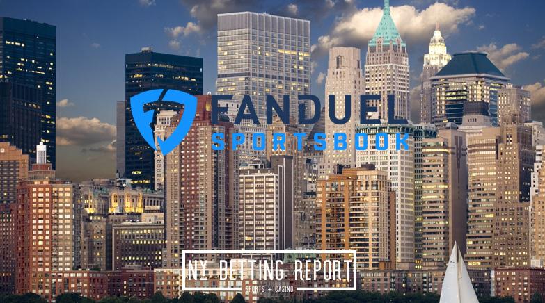 Sportradar and FanDuel Extend Partnership