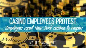 EmployeeProtest 1