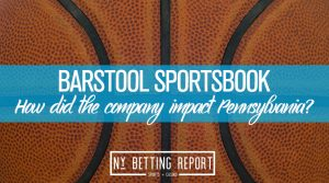 BarstoolSportsbookPA