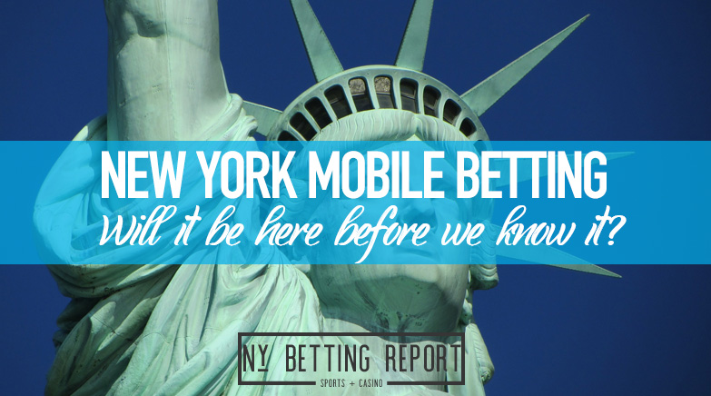 Online betting legal in ny how old we love betting youtube music videos