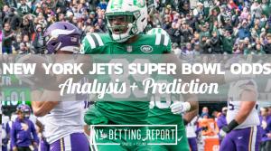 Jets Super Bowl Oddspng