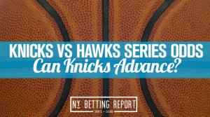 Knicks Hawks