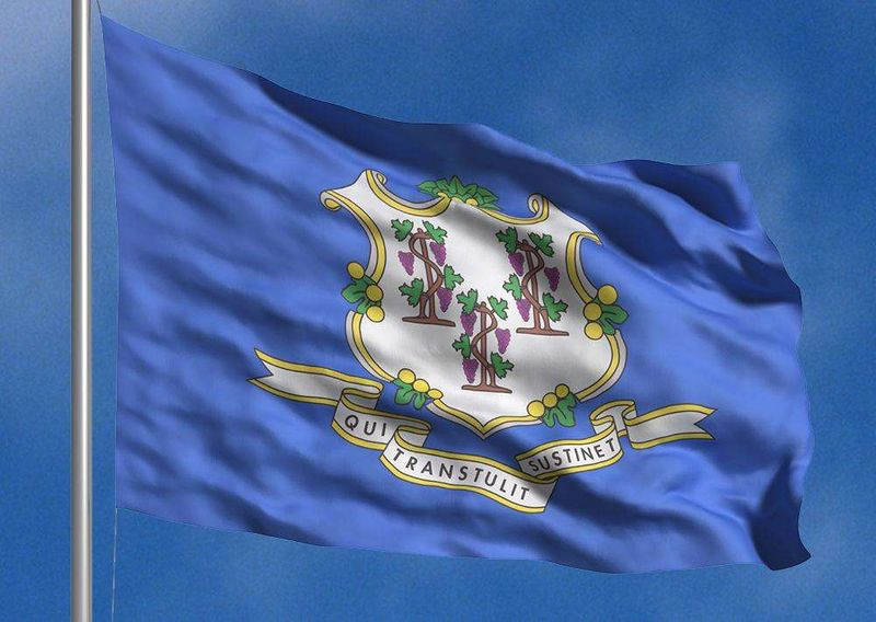 Signed, Sealed, Delivered: Connecticut Governor Signs Sports Betting into Law